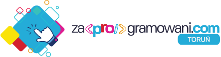 Blog - Zaprogramowani.com